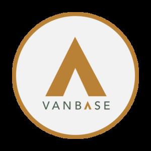 ^Vanbase